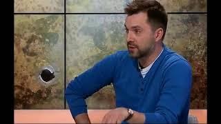 Алексей АРЕСТОВИЧ - Оценка Удара по Сирии