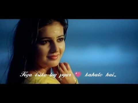 #Whatsapp status video   Arya ki prem pratigya   One sided love,,  
