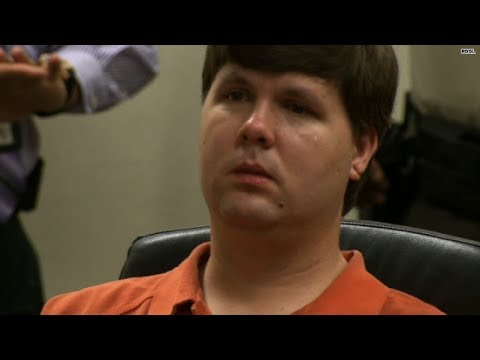 Most shocking moments in hot car death hearing