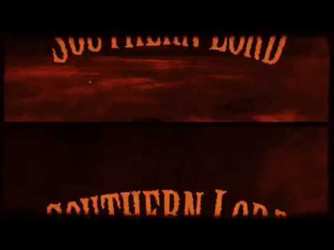Loincloth - Psalm of the Morbid Whore (Album Teaser) - Coming Soon!