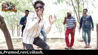 New song Mere rashke qamar tune aalu matar itna pkaya funny song !baadshaho! ajay devgn new song