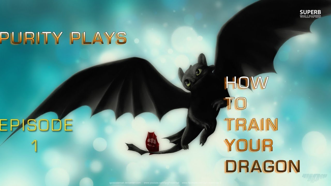 Purity plays how to train your dragon episode 1 pink toothless purity plays how to train your dragon episode 1 pink toothless ccuart Image collections