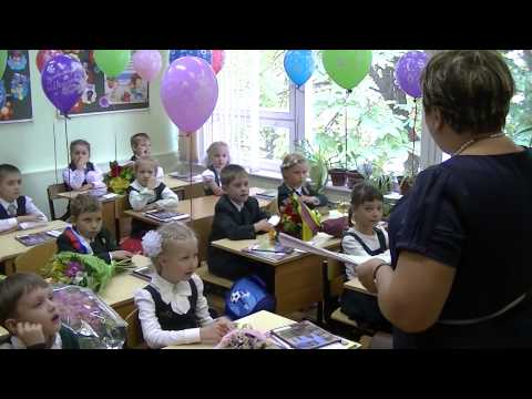 Печатные тесты для начальных классов - Начальная школа