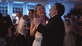 Dave & Maggie's Kansas City Wedding Film