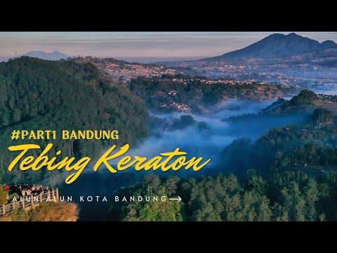 alun-alun-kota-bandung-&-tebing-keraton-|-explore-wisata-hits-bandung