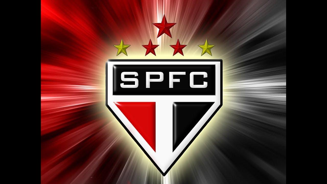 Resultado de imagem para São Paulo Futebol Clube