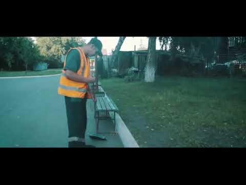 Короткометражный фильм 2019 Тюмень один день из жизни