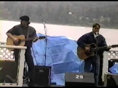 Fox/Zirkelbach - Open Sky Fest 1997
