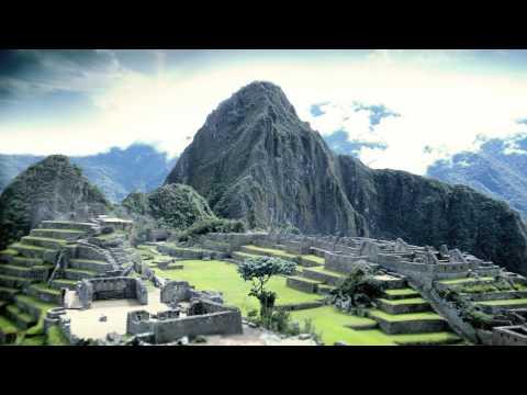 Debutta in Italia sul circuito The Space il primo spot il cinema che promuove il turismo peruviano