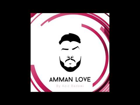 Amman Love Original Mix