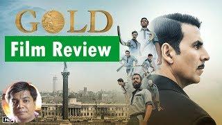 Video Gold Review by Saahil Chandel | Akshay Kumar | Kunal Kapoor | Mouni Roy download MP3, 3GP, MP4, WEBM, AVI, FLV Agustus 2018