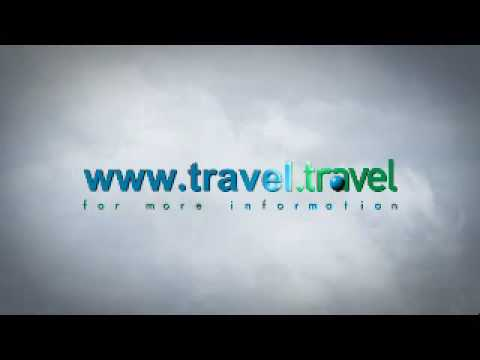 Are you part of the travel industry? Visit www.travel.travel
