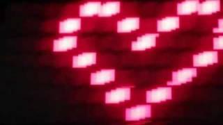 Трейлер сериала Башня - смотри на TV-Shows.RU