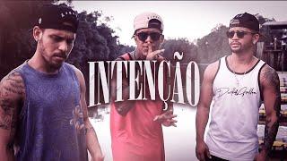 I Love Pagode - Intenção   Cover Marília Mendonça