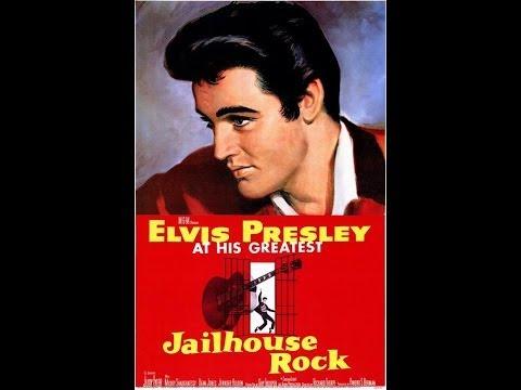 Elvis Presley Movie Poster Slideshow