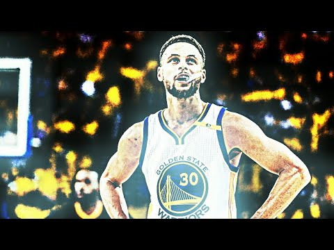 Stephen Curry NBA MIX  Lust