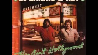 DeGarmo & Key Band - This Ain