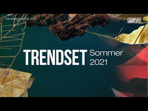 TrendSet Sommer 2021