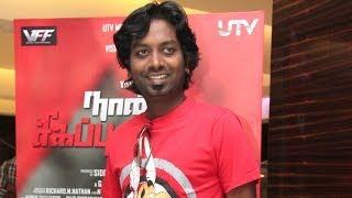 Jagan calls Vishal a prankster