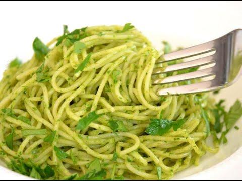 Image Result For Receta Espagueti De Carne