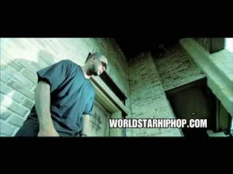 Slim Thug -Thug (Official Video) w/ Lyrics