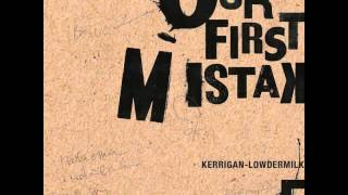 Run Away With Me - Our First Mistake (Instrumental)