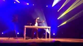 DJ Didjé - J'aime la vie