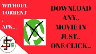 Download any movie in just one click || without torrent || HAM HAM HAi || HINDI ||