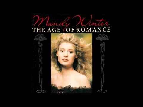 Mandy Winter  The Age Of Romence HQ