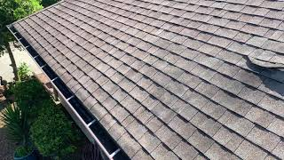 Roofing University: Gutters done right