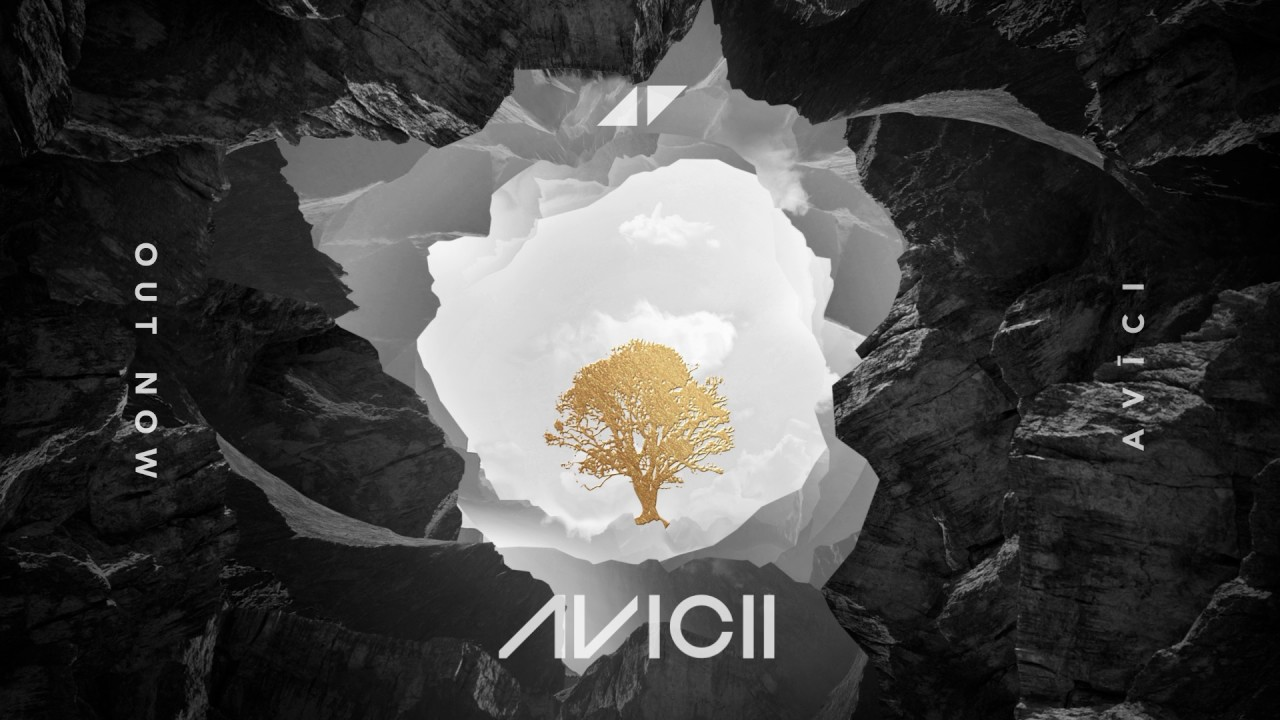 You Be Love This song is by Avicii, features Billy Raffoul and appears on the EP AVĪCI (01) (). You can be the potter I'll be the clay You can be the blacksmith And I'll be the blade You can be the poet And I'll be the song You can be the sunlight And I'll be the dawn You Be.