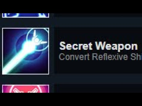 "Nova Drift How to Unlock ""Secret Weapon"" achievement OUROBOROS update |"