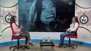 Control TV: ¿Cómo se realizó el programa 'Humans' del Canal TRO?