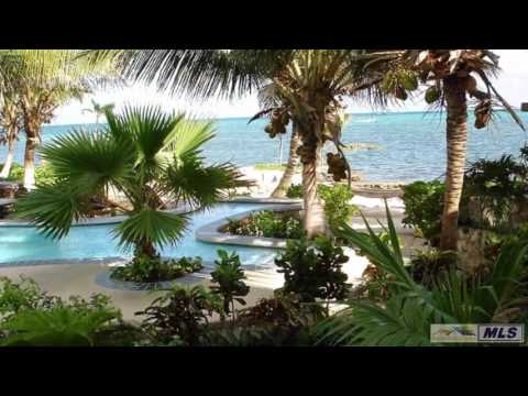 Belize Real Estate | Ambergris Caye Property For Sale | Placencia Condos Homes Land Listings
