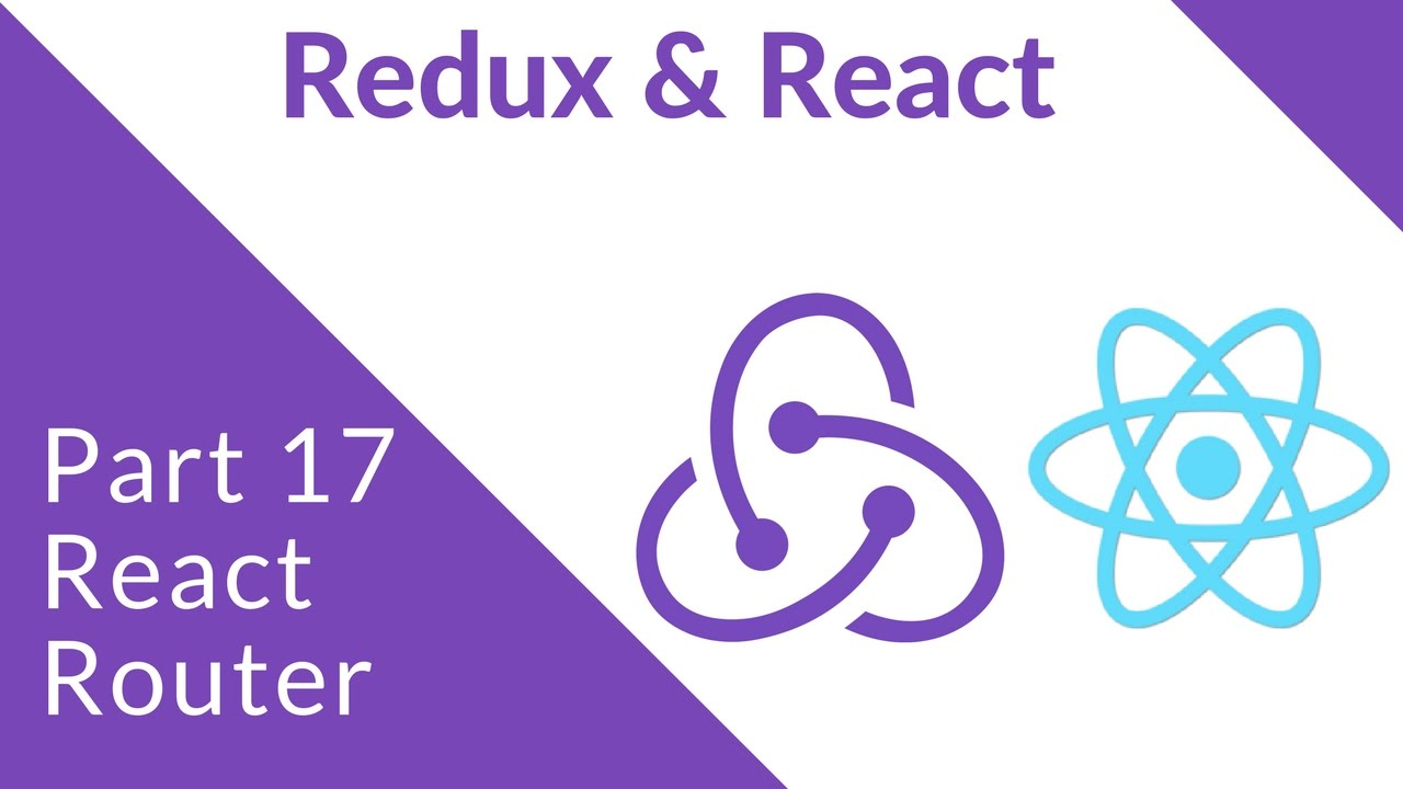 React Router 4 Redirect From Saga