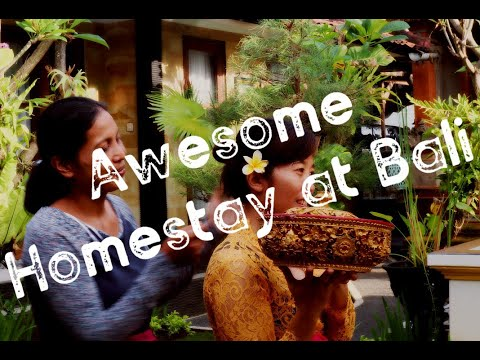 homestay-(penginapan)-murah-dan-cantik-di-bali-2020
