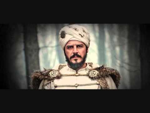 Şehzade Mustafa. Zahit bizi tan eyleme (Ful Version 720p)