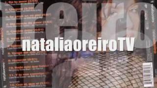 Natalia Oreiro Sabrosito Y Dulzón