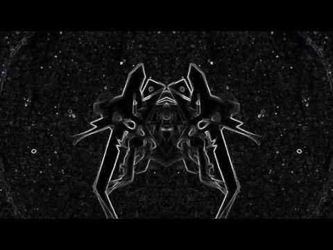 Time and Again - Warhaus - Visual Music Mix (lioli)