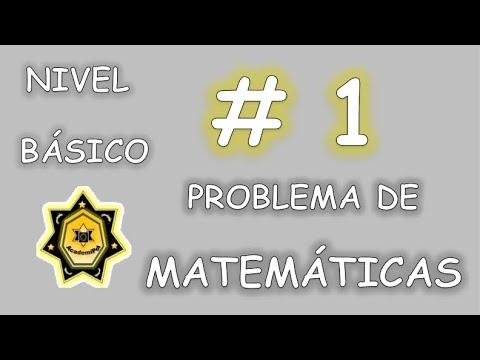 nivel-bÁsico-#-1-problema-matemÁtico-resuelto.-test-psicotécnico