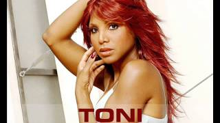 Toni Braxton Un-Break My Heart  Edit (REMIX).