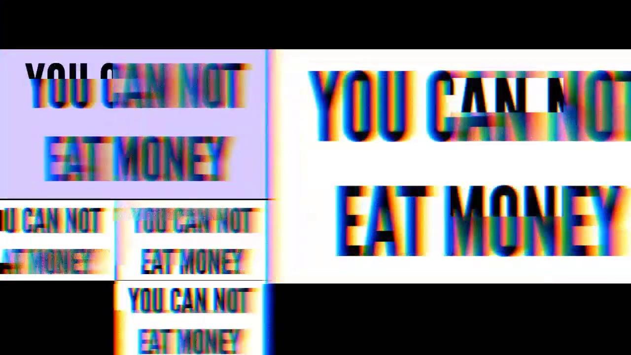 i have no money for food what do i do