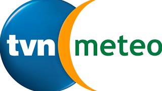TVN Meteo