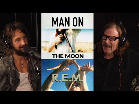 ctwif-podcast-shorts:-mark-lanegan-talks-about-turning-down-the-song-man-on-the-moon-(r.e.m.)