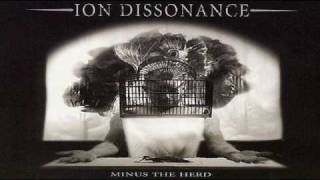 Ion Dissonance - The Surge