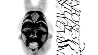 Rainforest Spiritual Enslavement   Black Magic Originated In Nature [Hospital 2013] thumbnail