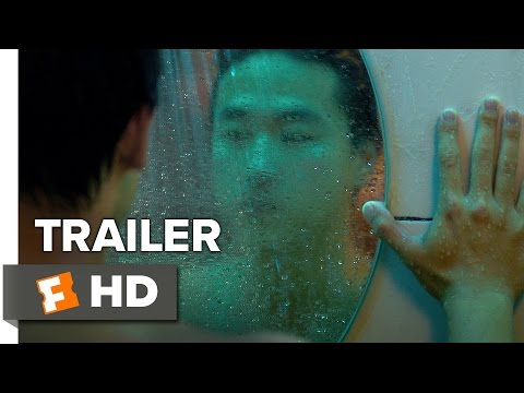 Spa Night Official Trailer 1 (2016) - Andrew Ahn Movie