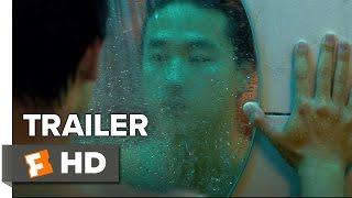 Spa Night Official Trailer 1 (2016) - Andrew Ahn Movie