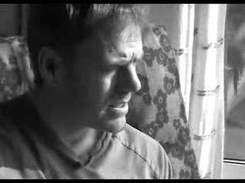 This Fragile World - Martyn Joseph