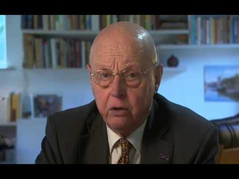 Geert Hofstede Recent Discoveries about Cultural Differences